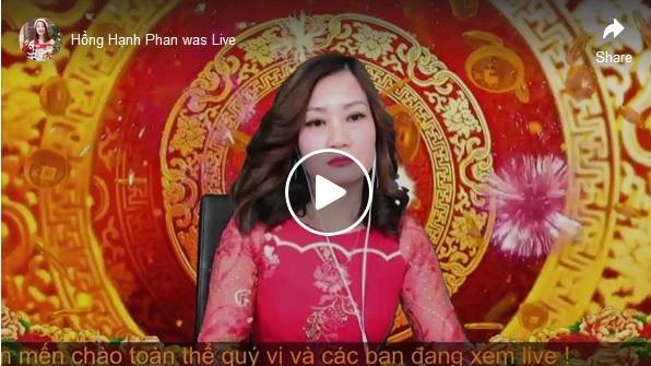 hong hanh 01