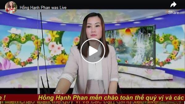 hong hanh 02