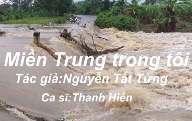thanhhien - mien trng trong toi